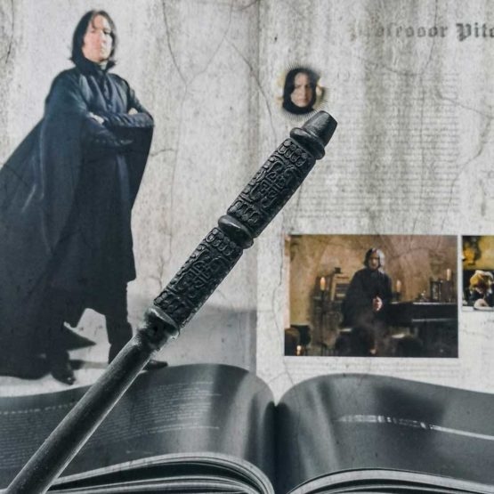 snape-magic-wand