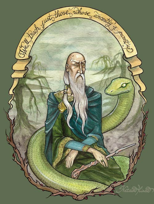 salazar_slytherin