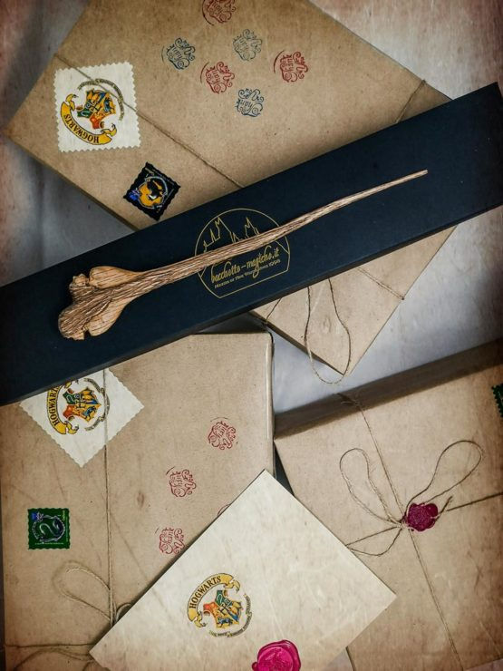 harry-potter-gadget-hogwarts