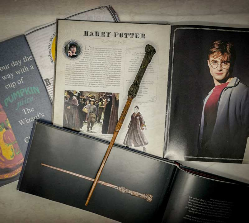 bacchetta-harry-potter
